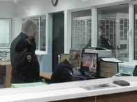 МВД разъяснило, что не извинялось перед отцом задержанного при чтении стихов мальчика