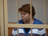 """Бывшего директора """"Седьмой студии"""" отправили под домашний арест"""