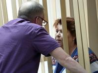 """Главбуху """"Седьмой студии"""" Масляевой предъявлено обвинение в хищении бюджетных средств, ее арестовали"""