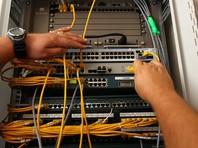 """Инженеры """"Мегафона"""" сейчас занимаются тем, что перераспределяют нагрузки с неработающих систем на работающие. По словам представителя """"Мегафона"""", связь частично восстановлена, но """"проблемы с дозвоном остаются"""""""