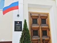Рособрнадзор передал в МВД адреса 200 сайтов, предлагающих купить задания ЕГЭ