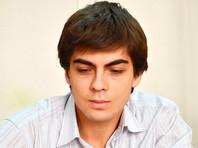 """Гражданские врачи не увидели побоев у """"болотного"""" осужденного Непомнящих, объявила ФСИН"""