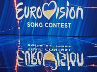 """Путин уже после """"Евровидения"""" заявил, что власти Украины не в состоянии проводить """"мероприятия подобного рода"""""""