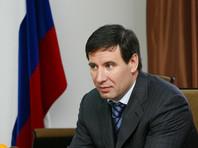 Суд отказал в заочном аресте бывшего губернатора Челябинской области