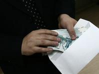 Суд заочно арестовал бизнесмена, обвиняемого в даче взятки экс-главе Марий Эл