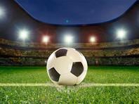 Путин разрешил иностранным болельщикам безвизовый въезд на Кубок конфедераций и ЧМ-2018 по футболу