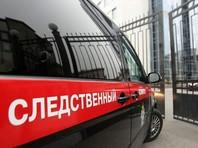 По делу бывшего губернатора Челябинской области арестован помощник депутата Госдумы
