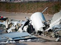 """РИА """"Новости"""": следствие по делу о крушении Ту-154 под Сочи продлили еще на два месяца"""