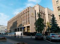 Совет Федерации изучит идею об установлении возраста, с которого ребенку позволено гулять одному