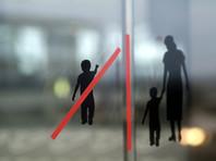 Истощенный до полусмерти ребенок из Магадана обретет новую семью в Москве
