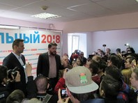 """Замдиректора владимирской школы пригрозила ученикам, поддерживающим Навального: """"Вас изымут из семьи"""""""