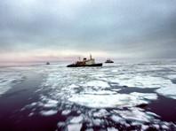 Госпрограмму по развитию Арктики предложили урезать вчетверо
