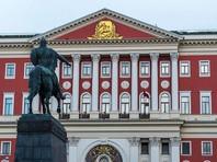 Мэрия Москвы согласовала новый митинг противников программы реновации