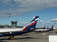 """""""Коммерсант"""" узнал о жалобе пилотов в ICAO на """"произвол со стороны Росавиации"""""""