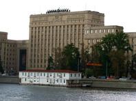 Минобороны РФ опровергло сообщение о казни российского военного боевиками ИГ*