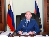 Экс-прокурор Ленинградской области, подозреваемый в взяточничестве на 20 млн рублей, умер в больнице