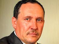 Мэр Бийска досрочно сложил полномочия из-за сына, ведущего бизнес в США
