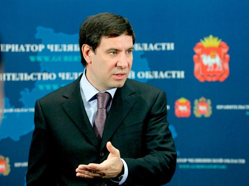 Михаил Юревич