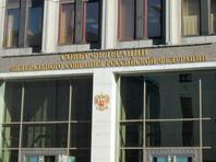 В Совфеде раскритиковали идею коллеги запретить выезд за рубеж самозанятым россиянам