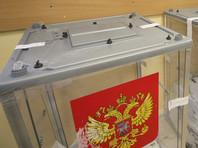 Путин заявил, что еще не время говорить о его участии в выборах президента