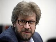 """""""Надежда медленно испаряется"""", - заявил Федор Лукьянов, глава Совета по внешней и оборонной политике РФ  - неправительственной организации, консультирующей Кремль"""