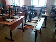 В Хакасии директора школы довели до увольнения после жалобы Путину на снижение зарплаты