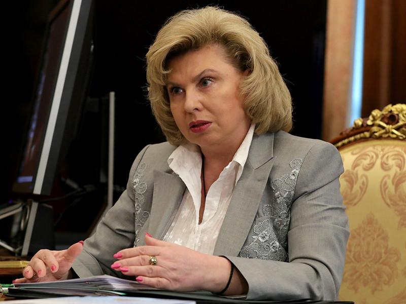Омбудсмен Татьяна Москалькова направила в Госдуму РФ пять поправок к закону о программе реновации в Москве, предложив в частности, предоставлять жителям пятиэтажек взамен не менее двух не менее двух квартир на выбор