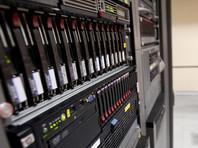 """Эксперты назвали цену """"цифровой революции"""" в России - 185трлн рублей"""