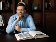 Русская служба BBC: Сергей Минаев помогал Усманову записывать видеообращения к Навальному