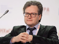 Ректор Европейского университета - одного из ведущих вузов Петербурга - ушел в отставку