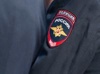 Избитого в здании мэрии Новороссийска активиста арестовали за хулиганство