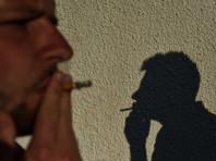 Минздрав выступил против сцен курения в снятых на госбюджет фильмах