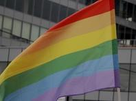Агентство Reuters сообщило о новых случаях пыток гомосексуалистов в Чечне