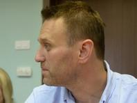 Прибывшие в спецприемник к Навальному медики не посчитали нужным его госпитализировать