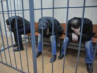 В день вердикта  по делу об убийстве Немцова из процесса  удалили двух присяжных