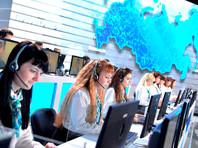 По данным на 13 июня, свои вопросы главе государства по разным каналам задали уже более 1,3 миллиона россиян