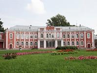 Ректорат петербургского вуза выпустил рекомендацию студентам не участвовать 12 июня в акции оппозиции