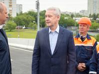 """""""Дождь"""": Собянин пойдет на уступки в реновации для нового срока на посту мэра"""