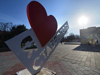 Не ужившийся под Новосибирском противник школьного секс-просвещения из Германии получил дом в Ставрополе