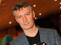 """Свердловское """"Яблоко"""" отказалось утверждать Ройзмана кандидатом в губернаторы"""