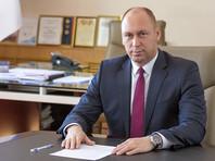 Суд на год дисквалифицировал главу Находки за неисполнение требований прокуратуры