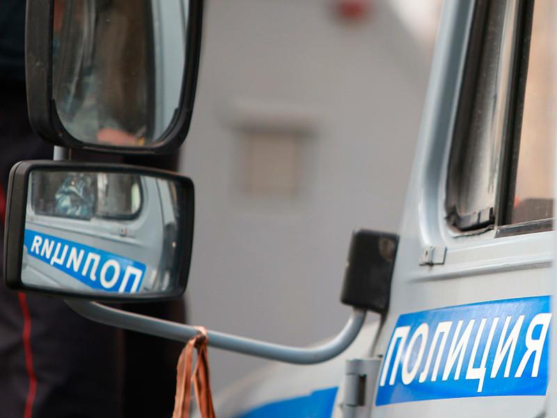 В Казани завели уголовное дело из-за смерти задержанного, выпавшего на ходу из полицейской машины