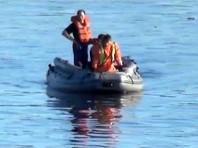 В Мурманске подросток упал с Кольского моста, второй прыгнул за ним. Найдено тело одного