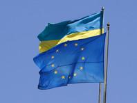 Ровно половина россиян считают Украину врагом