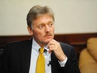 В Кремле посетовали на черствость региональных чиновников, до которых россиянам достучаться сложнее, чем до президента на прямой линии