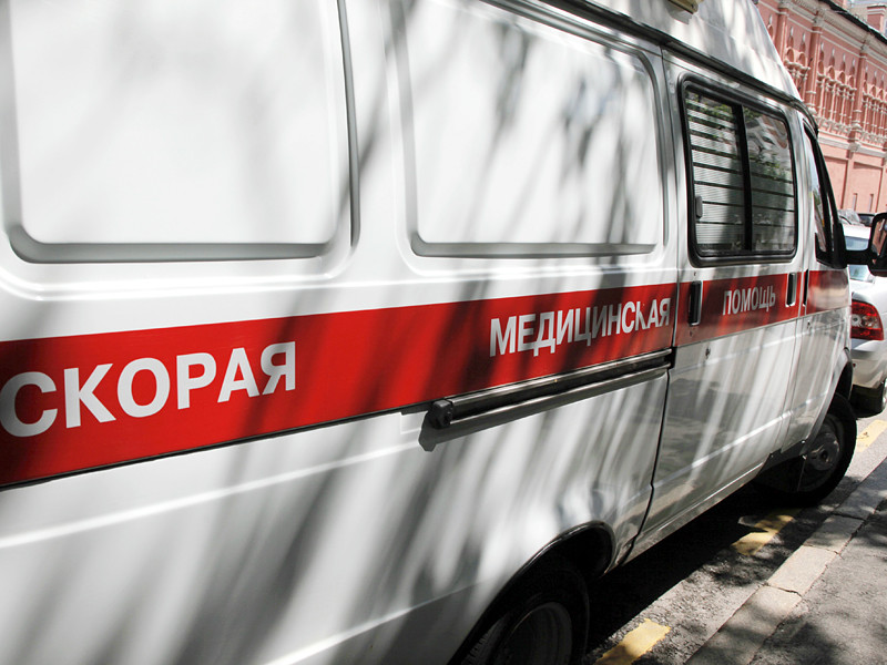 В Кировской области хирурги извлекли из шеи ребенка кусок стекла, который в течение недели не замечали обследовавшие мальчика терапевты