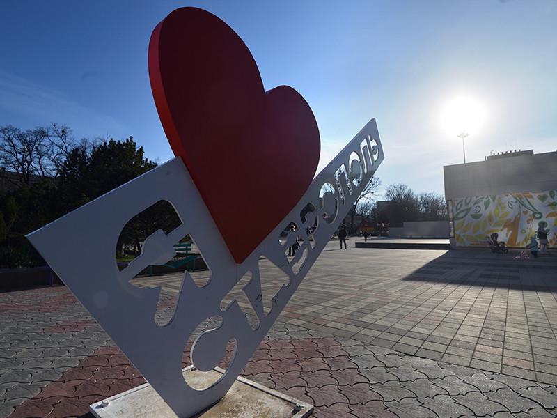 В Ставрополе Мартенсу понравилось гораздо больше, чем под Новосибирском