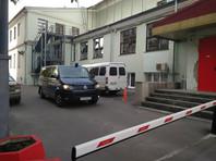 """Об уголовное дел о хищениях в """"Седьмой студии"""" стало известно в конце мая этого года, когда были проведены обыски у ее основателя режиссера Кирилла Серебренникова и в самом """"Гоголь-центре"""""""