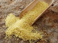 В крупе для детей биробиджанского дома ребенка нашли металлическую стружку