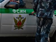 ФСИН уличили в проведении незаконных спарринг-боев. После одного из них кандидат на работу в ведомство впал в кому